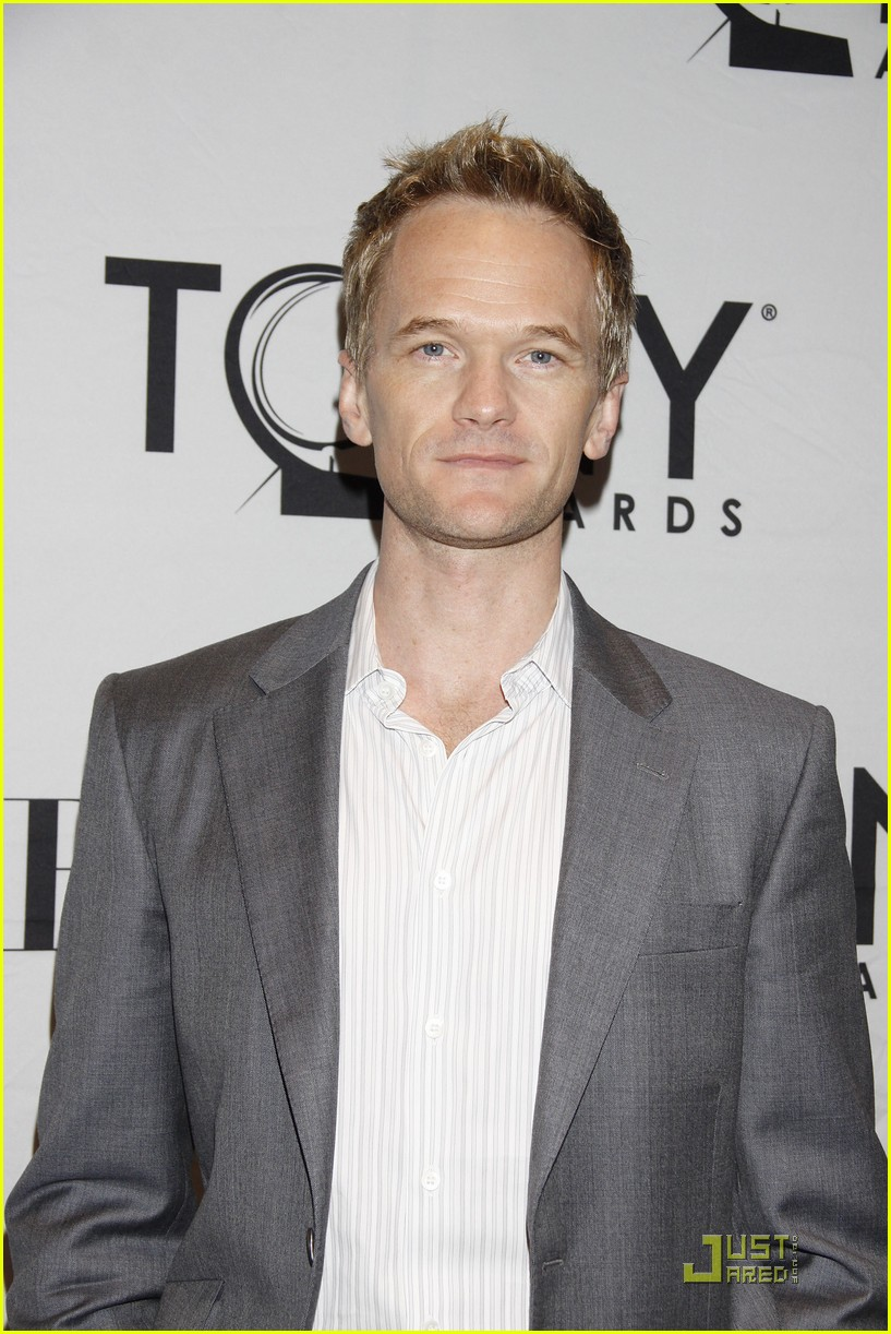 neil patrick harris tony awards tonight 03