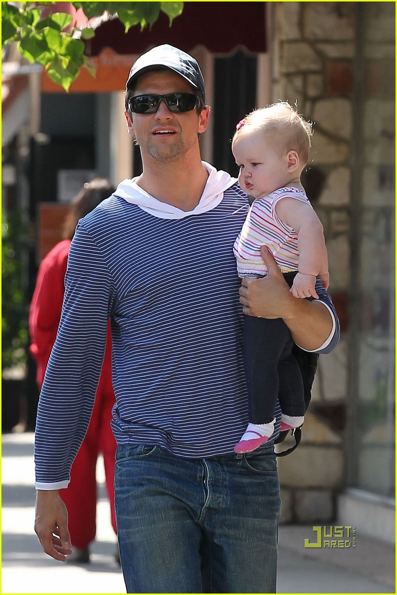 neil patrick harris david burtka twins fathers day 04