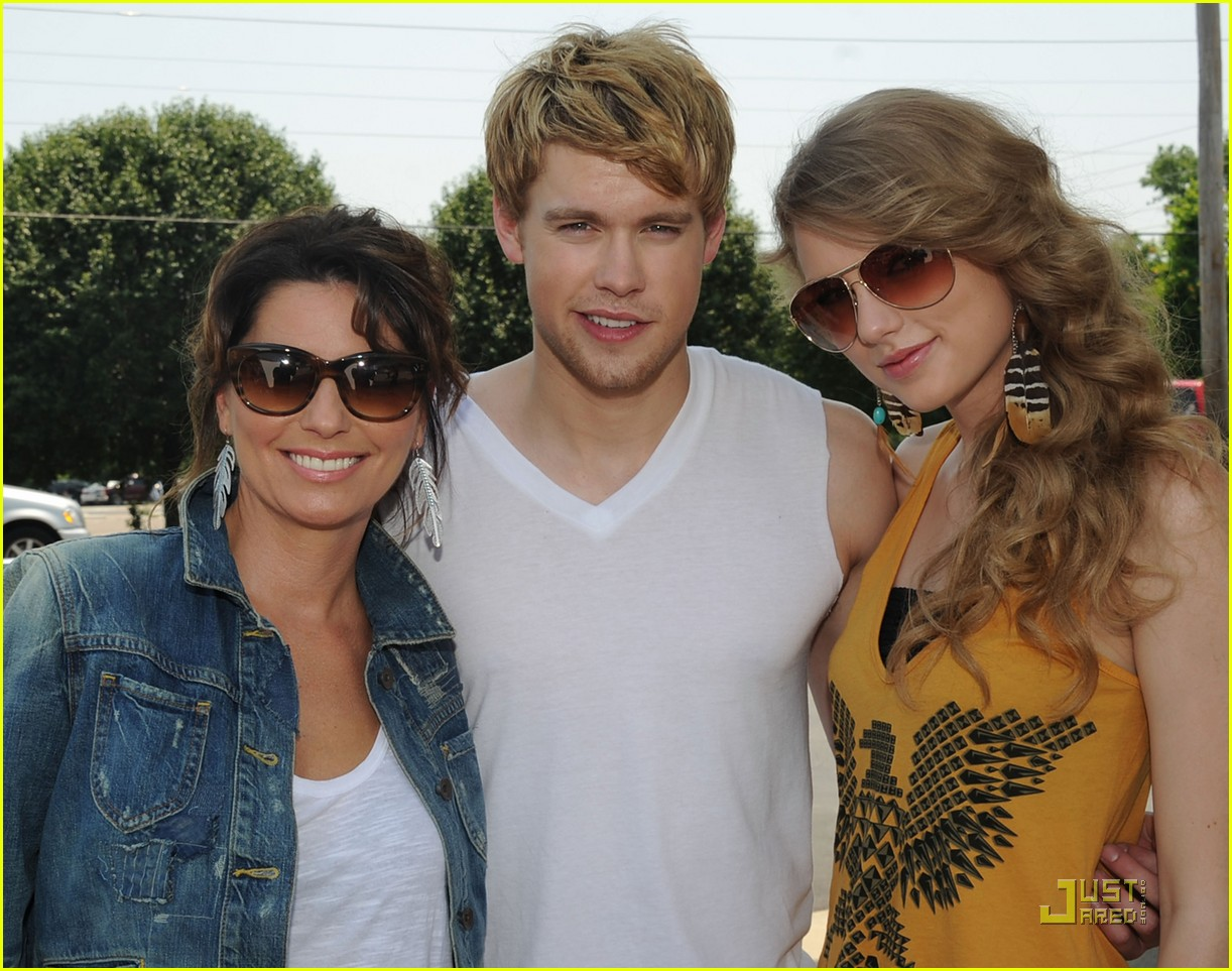 chord overstreet is brad pitt in thelma and louise spoof 042550749
