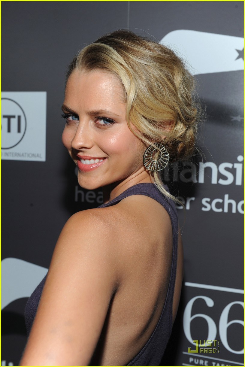 teresa palmer australians in film 02