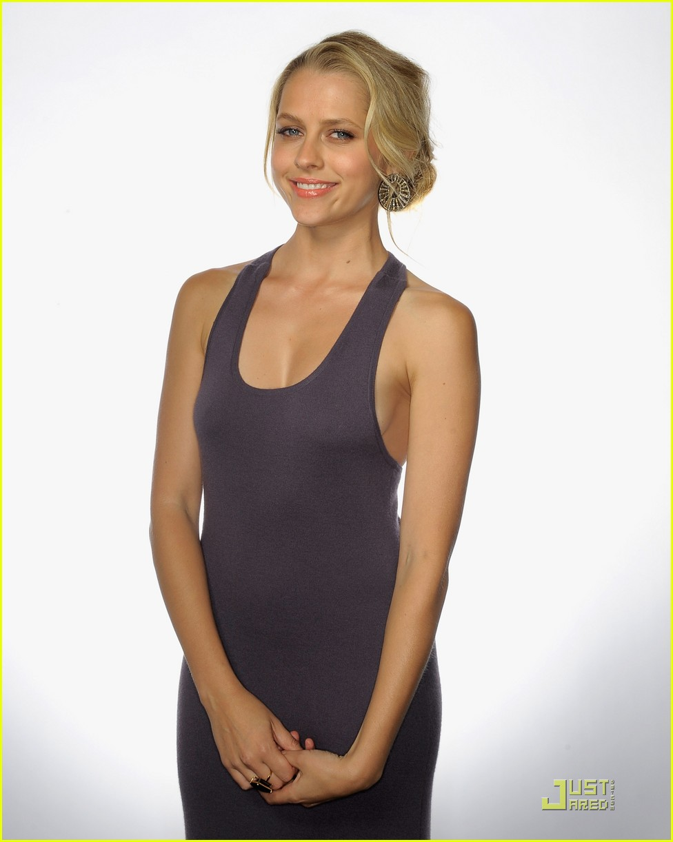 teresa palmer australians in film 21