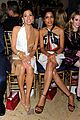 freida pinto ashley greene ferragamo 06