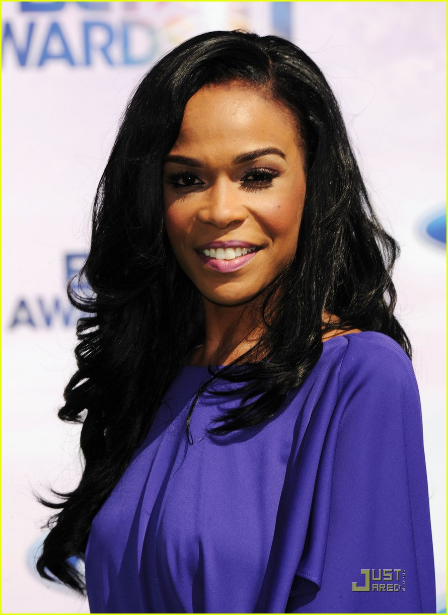 kelly rowland michelle williams bet awards 2011 052555765