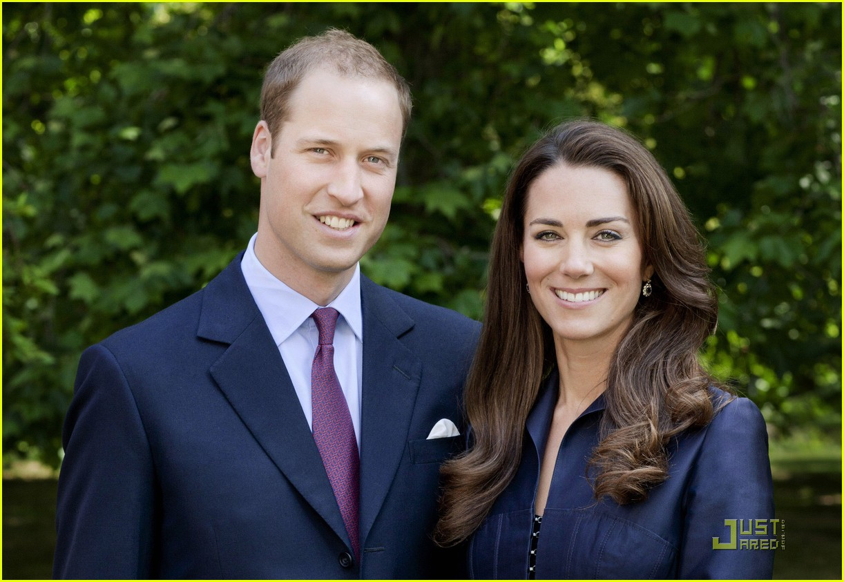 royal tour picture official 01