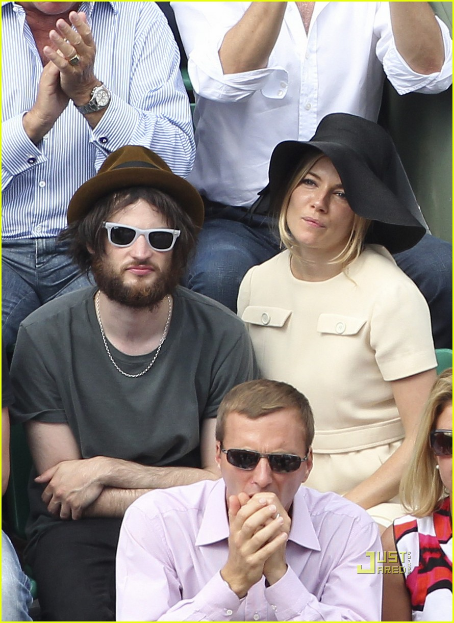 sienna miller tom sturridge french open 012549942