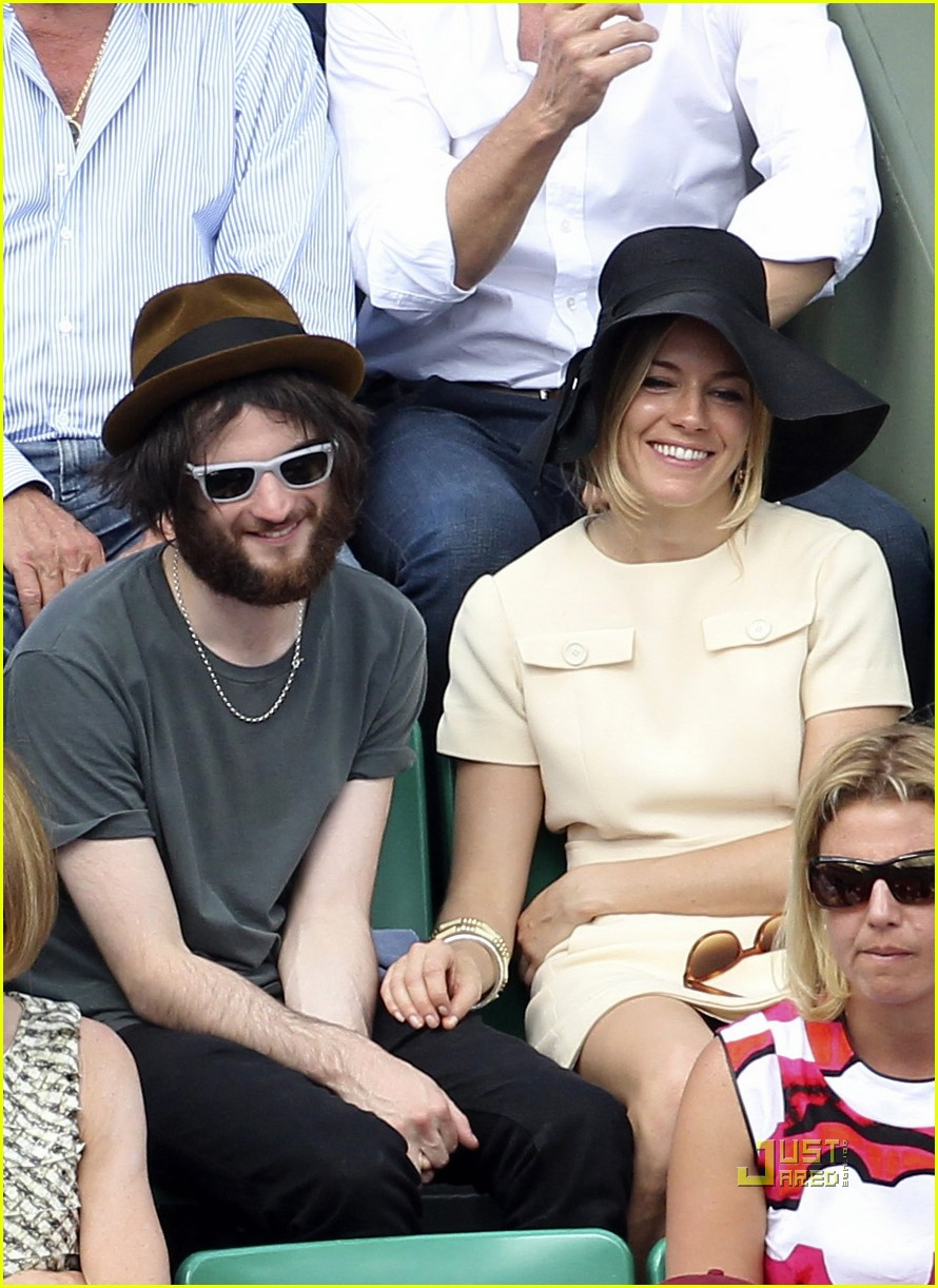 sienna miller tom sturridge french open 042549945