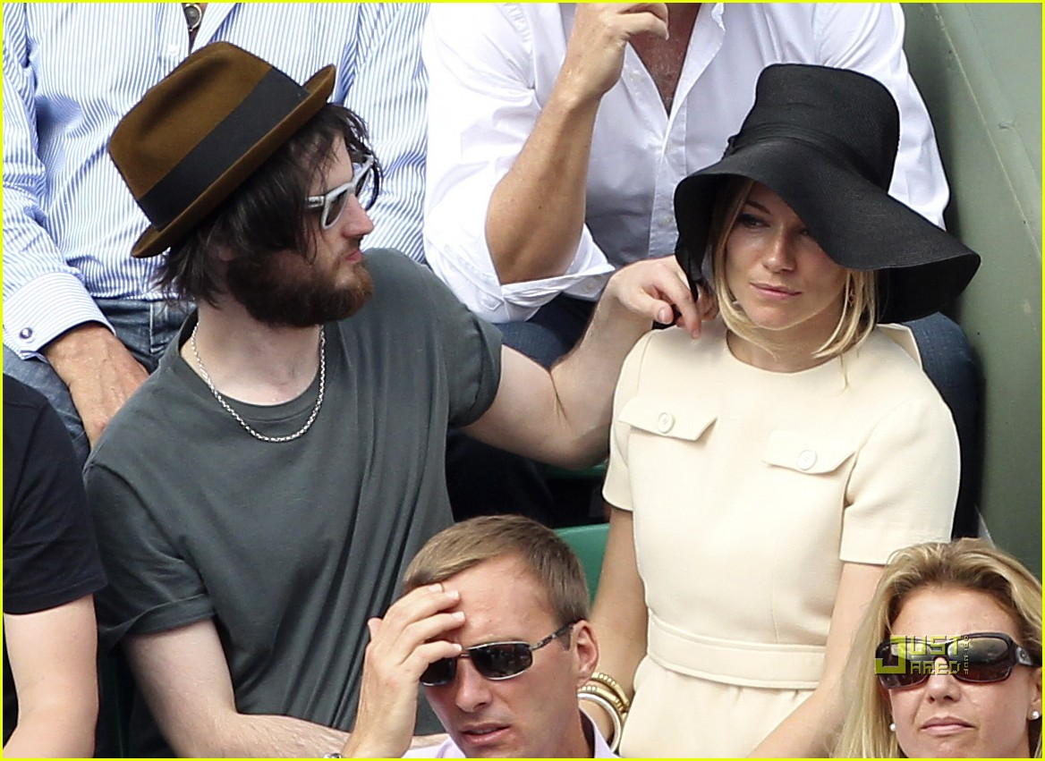 sienna miller tom sturridge french open 07