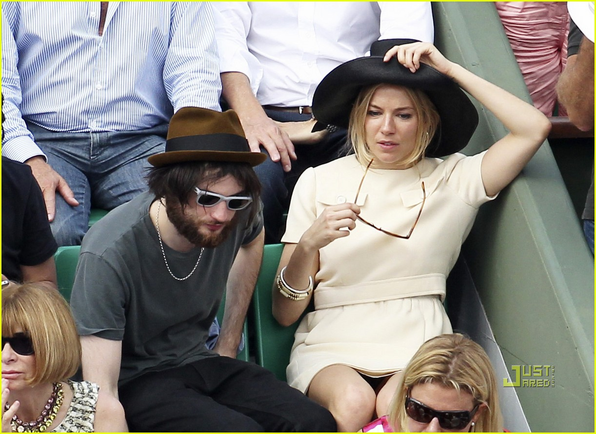 sienna miller tom sturridge french open 092549950