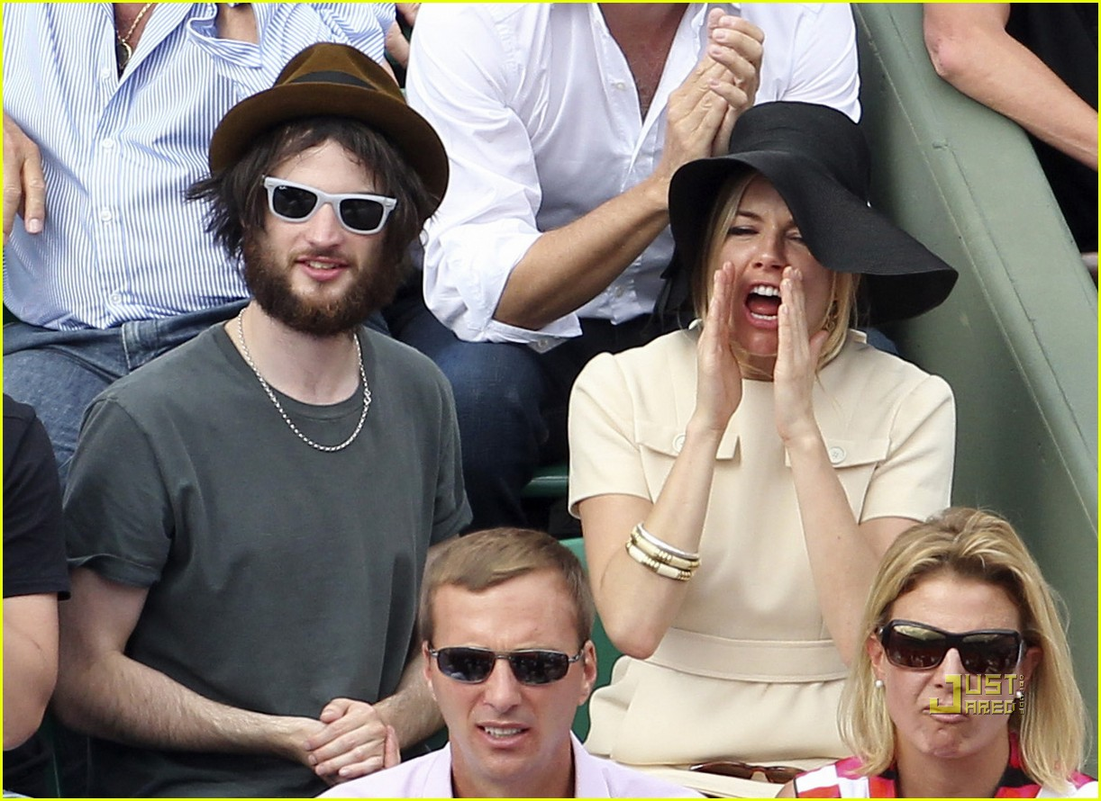 sienna miller tom sturridge french open 102549951
