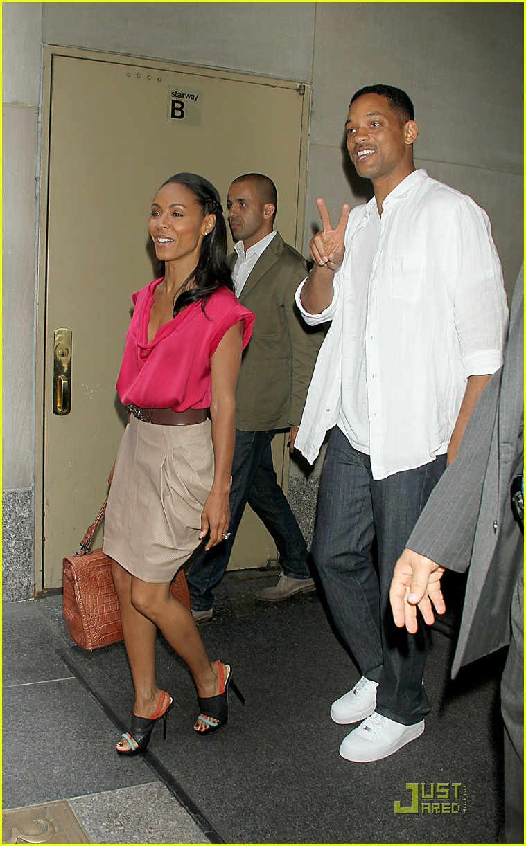 jada pinkett will smith today show 032553121