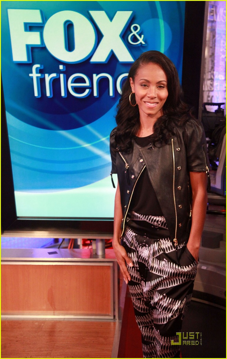 jada pinkett will smith today show 052553123