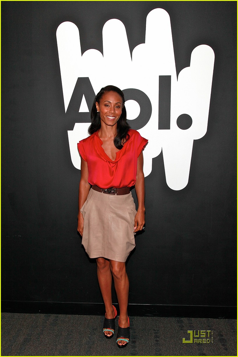 jada pinkett will smith today show 182553136