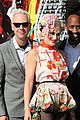 gwen stefani charity tea party 10
