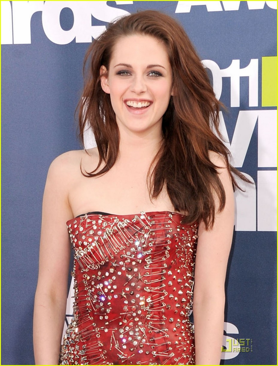 kristen stewart mtv movie awards 02
