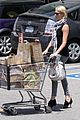 charlize theron groceries 10