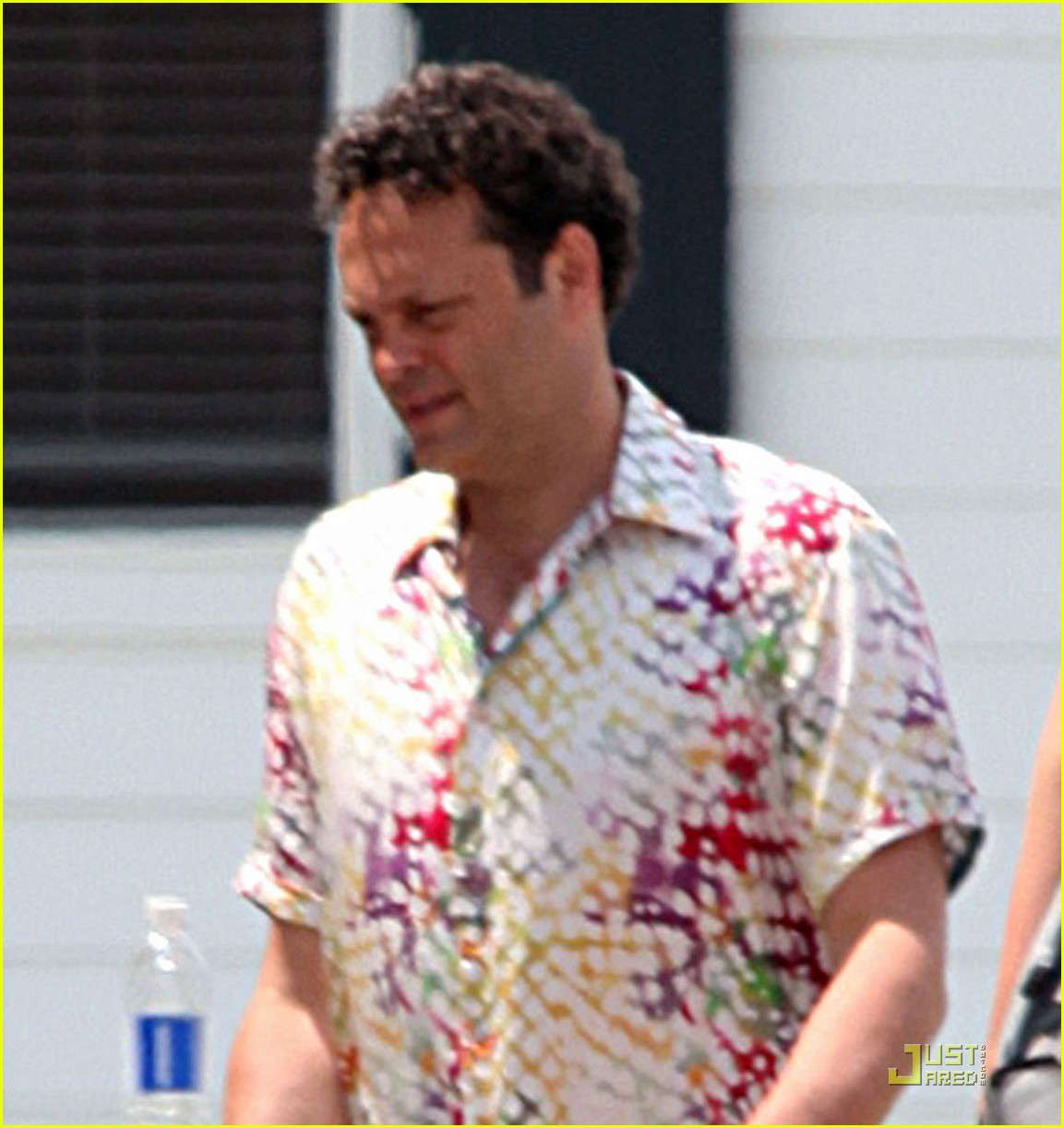 vince vaughn lay the favorite 022548798