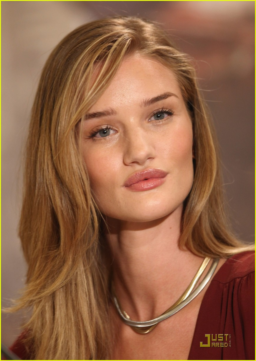 rosie huntington whiteley shia labeouf transformers berlin press conference 082555394