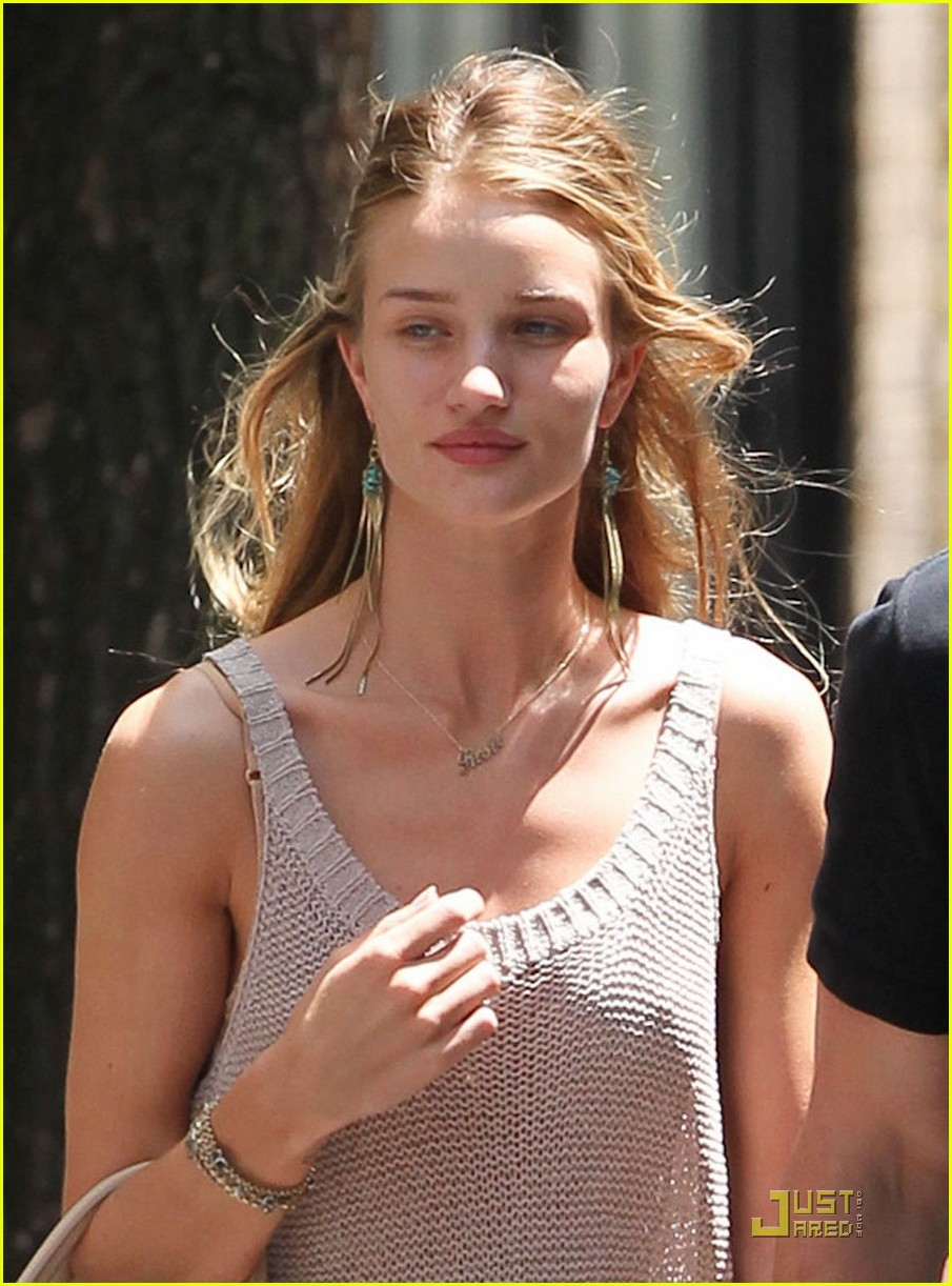 rosie huntington whiteley jason statham manhattan mates 042556355