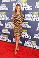 rosie huntington whiteley mtv movie awards 2011 06
