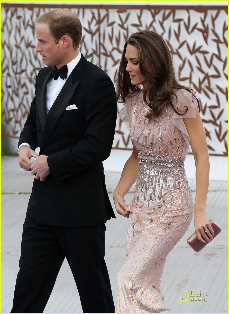 prince william kate ark gala 152550891