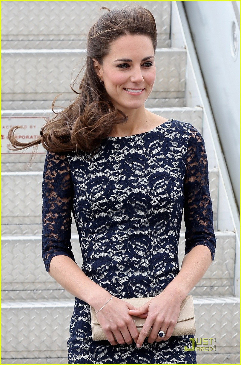 price william kate middleton ottawa 08