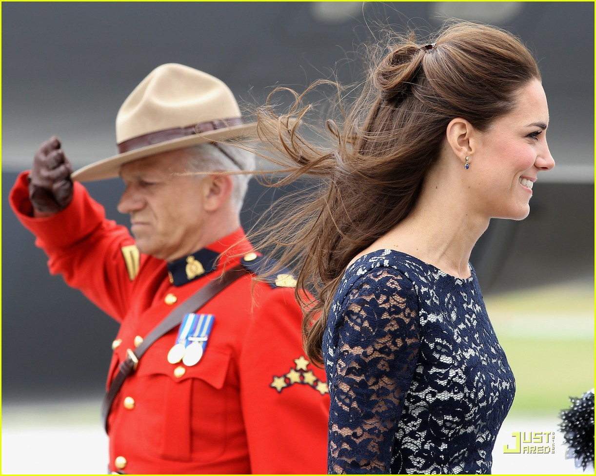 price william kate middleton ottawa 10