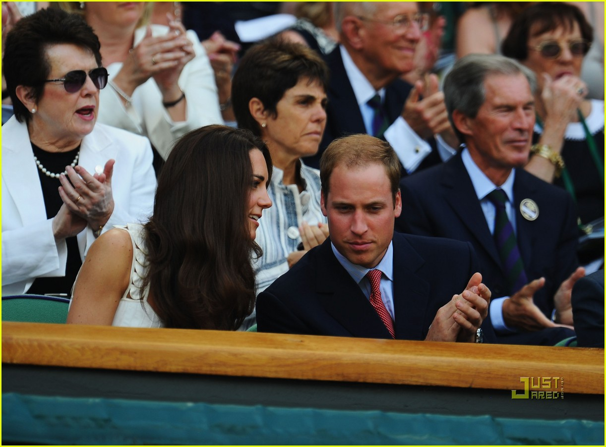 prince william kate wimbledon 022555798