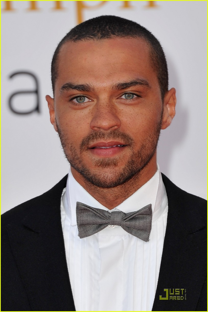 jesse williams monaco event 05
