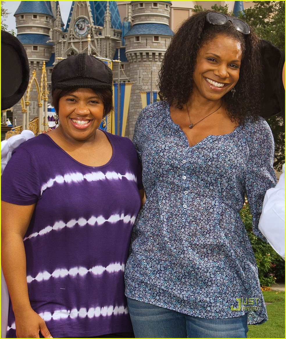 chandra wilson audra mcdonald disney world 01