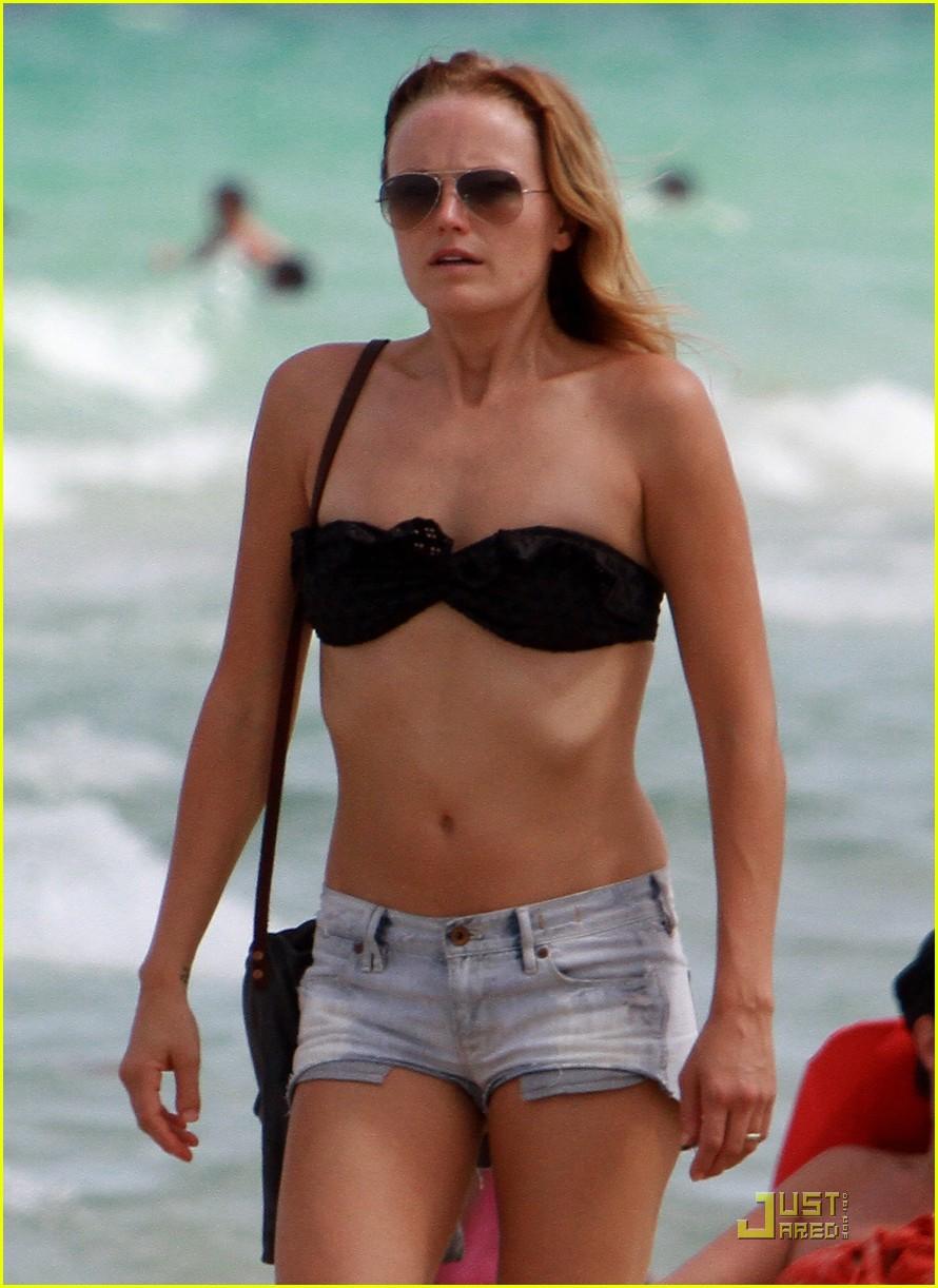 malin akerman bikini miami 102558153