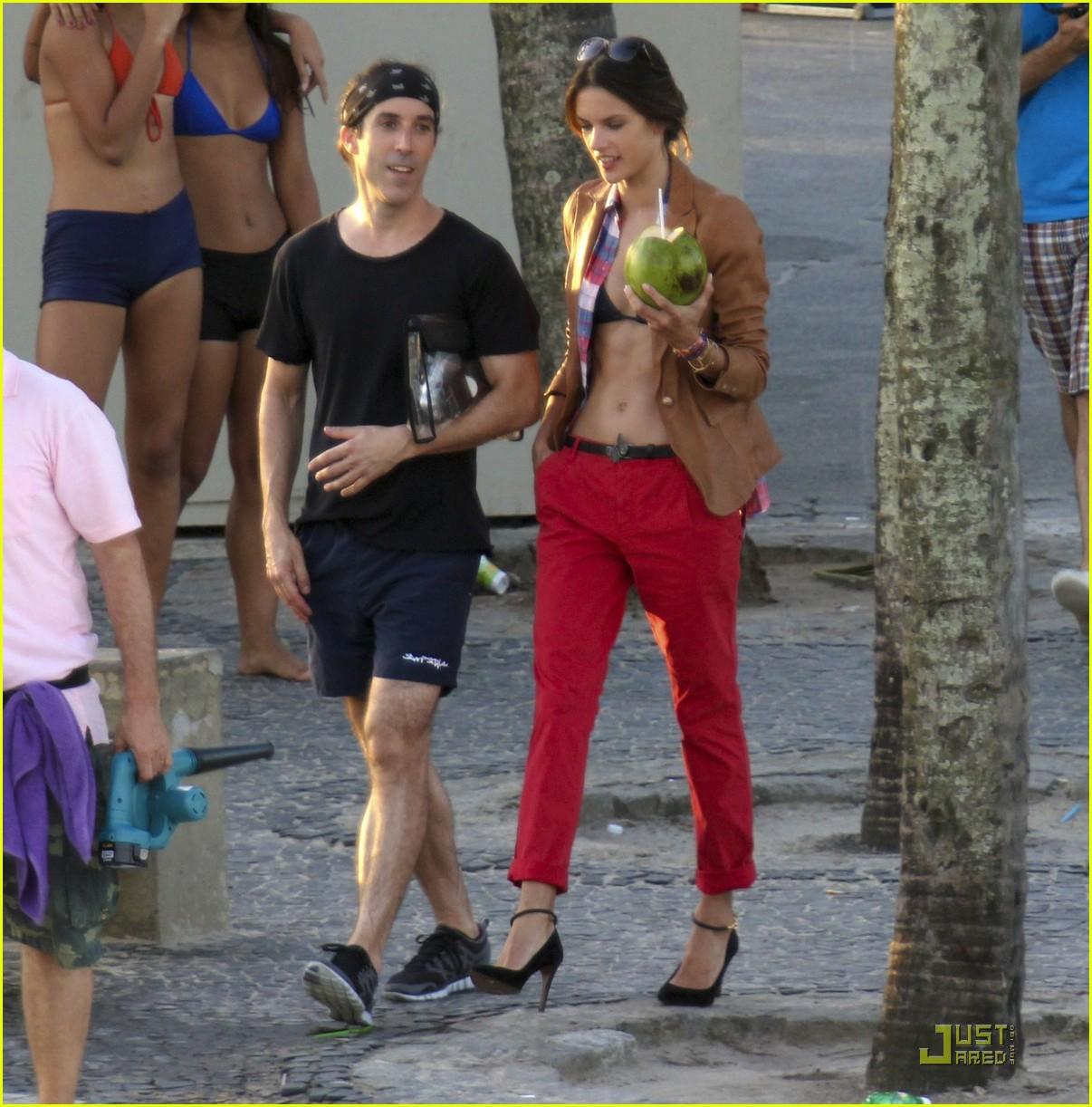 alessandra ambrosio brazil photo shoot 202565165