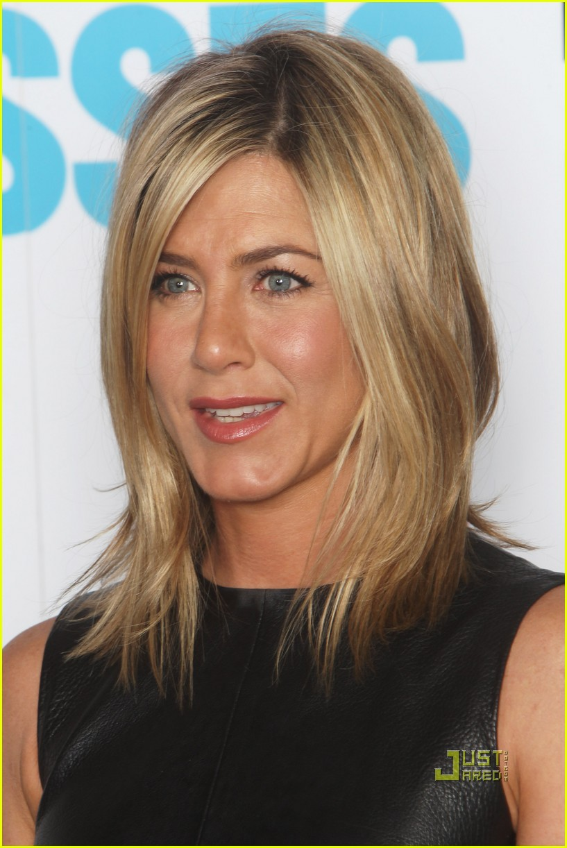 jennifer aniston horrible bosses london photo call 01