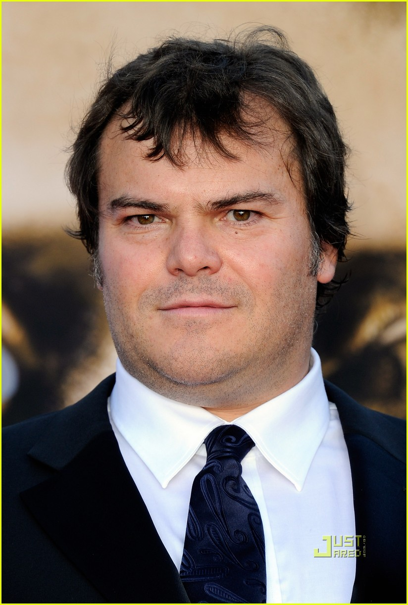 jack black jason bateman baftas brits to watch gala 032559414