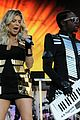 black eyed peas wireless 13