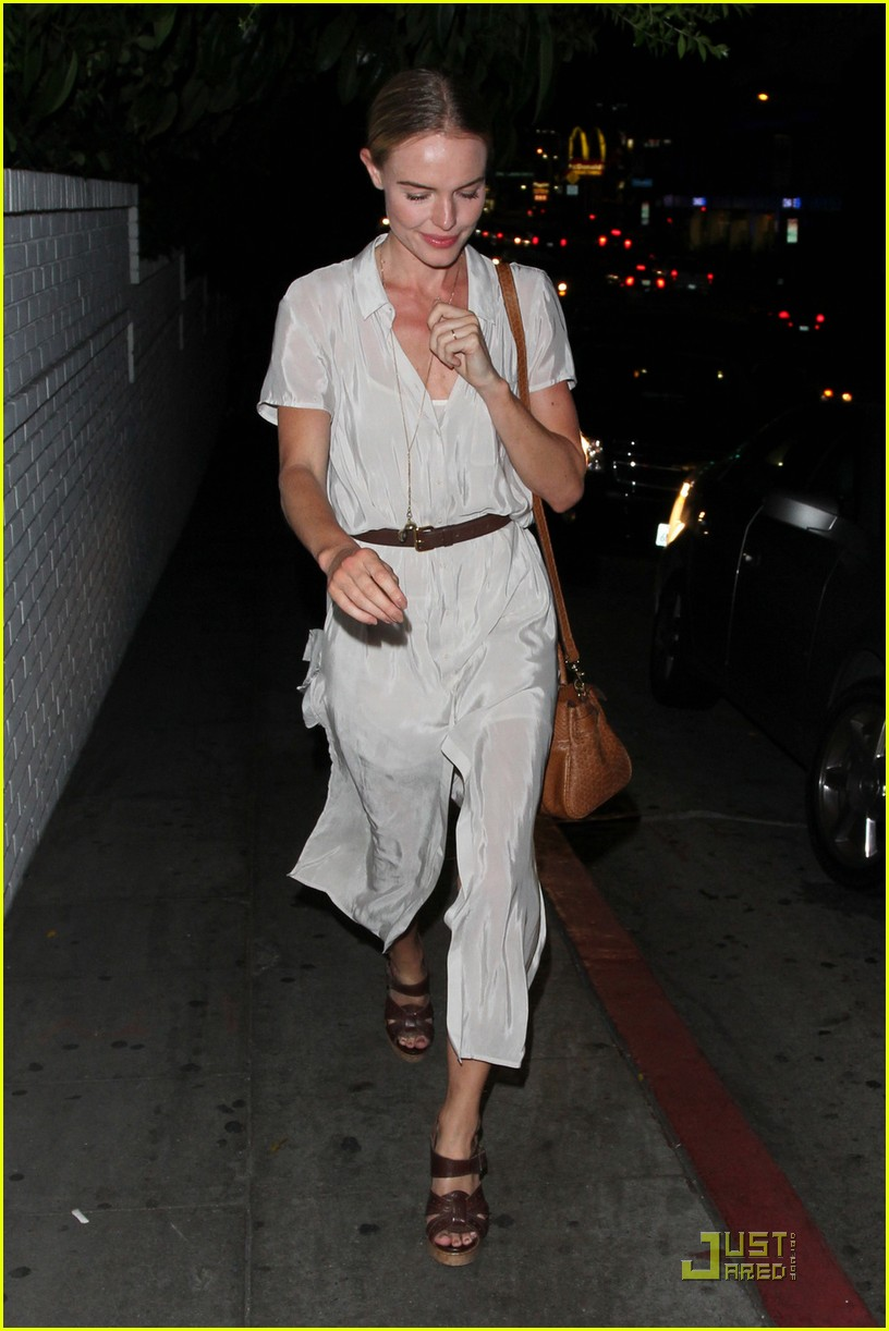 kate bosworth chateau marmont 01
