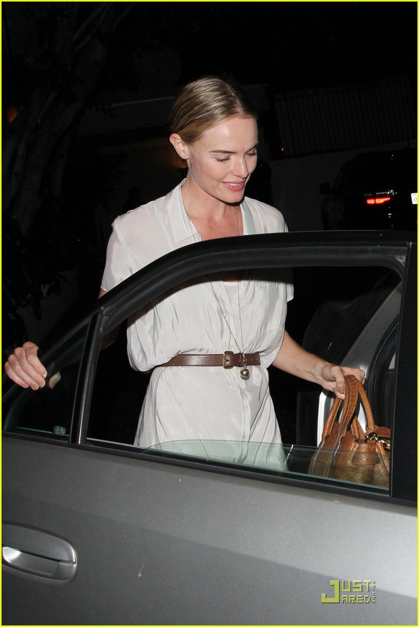 kate bosworth chateau marmont 02