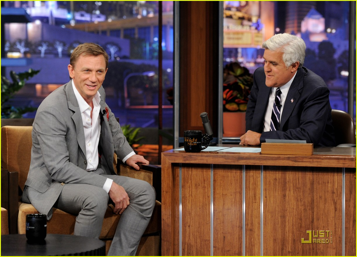daniel craig tonight show 03