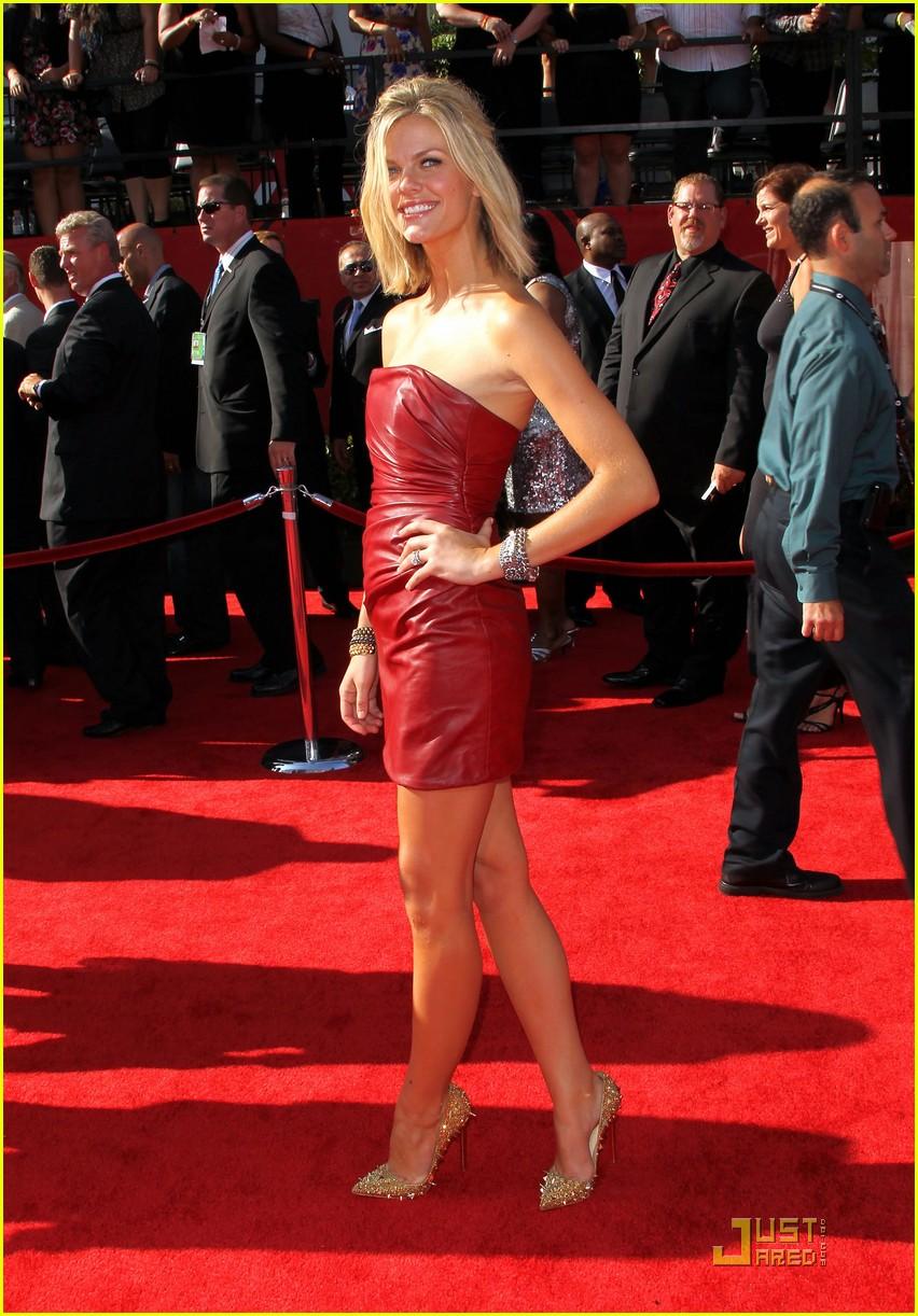 ESPY Awards 2011 Red Carpet: Photo