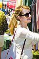 emma roberts chord overstreet super sunday 20