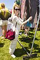 emma roberts chord overstreet super sunday 21
