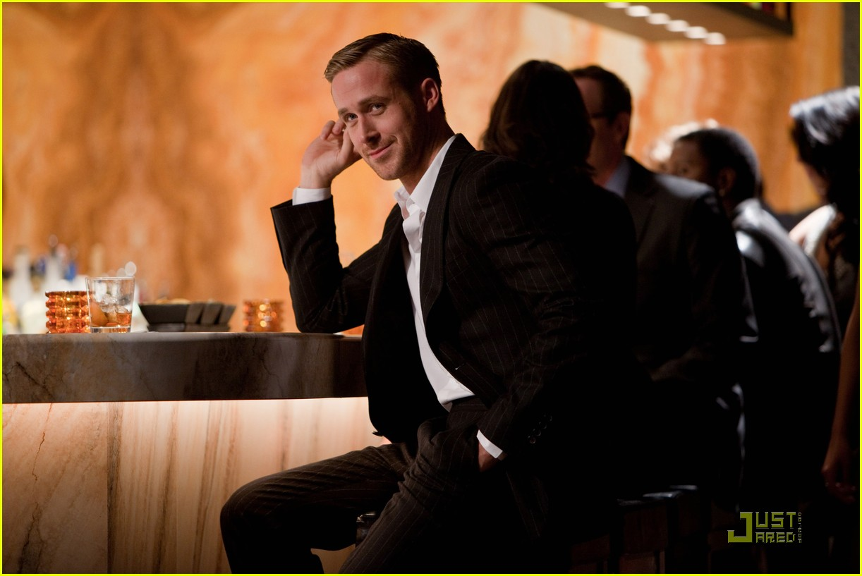 ryan gosling crazy stupid love stills 012560920