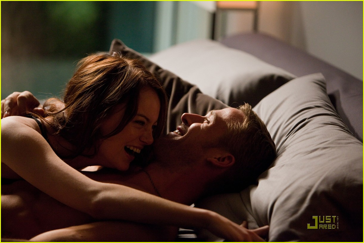 ryan gosling crazy stupid love stills 02