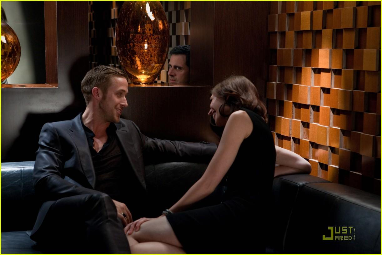 ryan gosling crazy stupid love stills 18