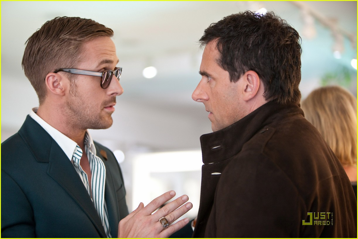 ryan gosling crazy stupid love stills 312560950