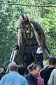 tom hardy batman bane 04