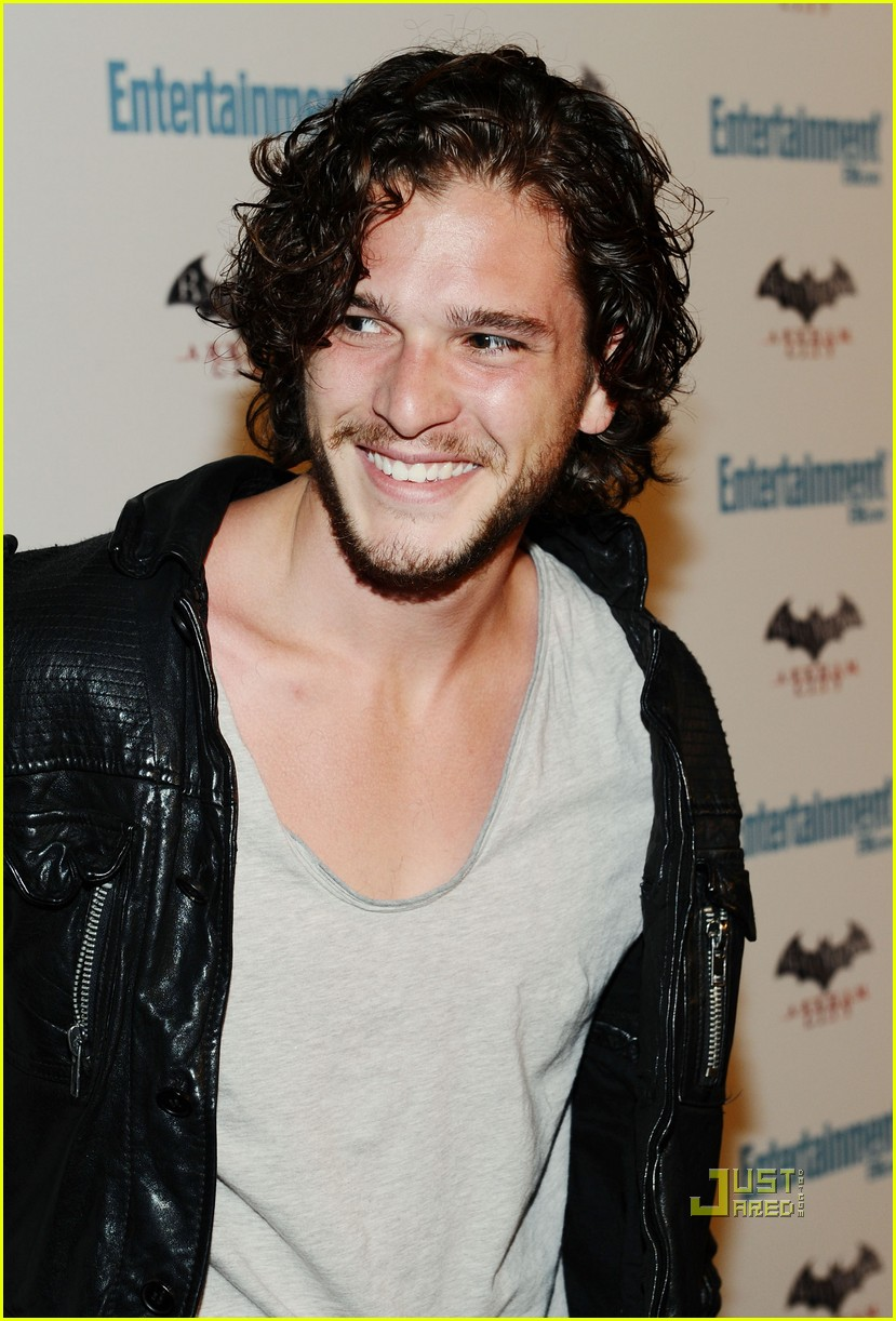 kit harington jason momoa comic con friday 012563609