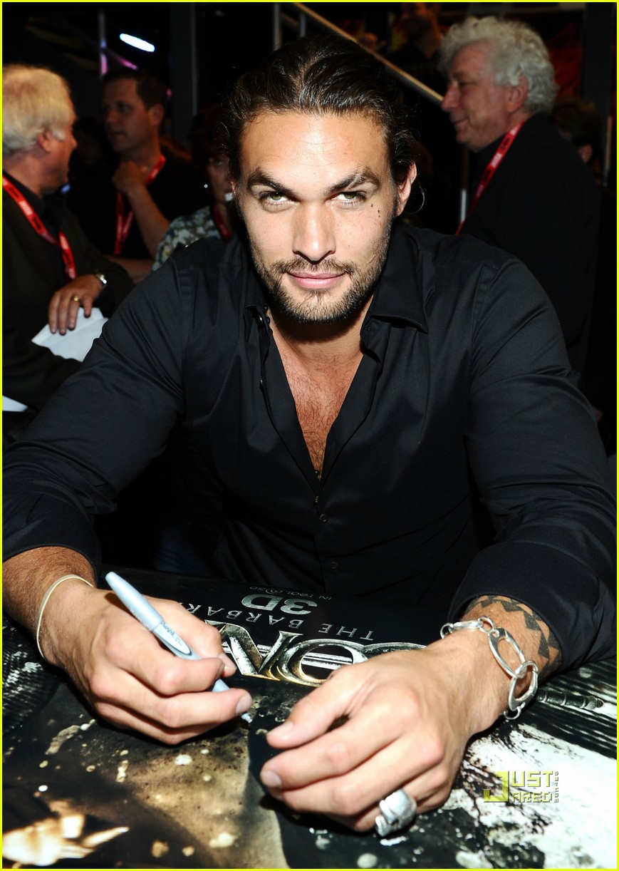 kit harington jason momoa comic con friday 062563614