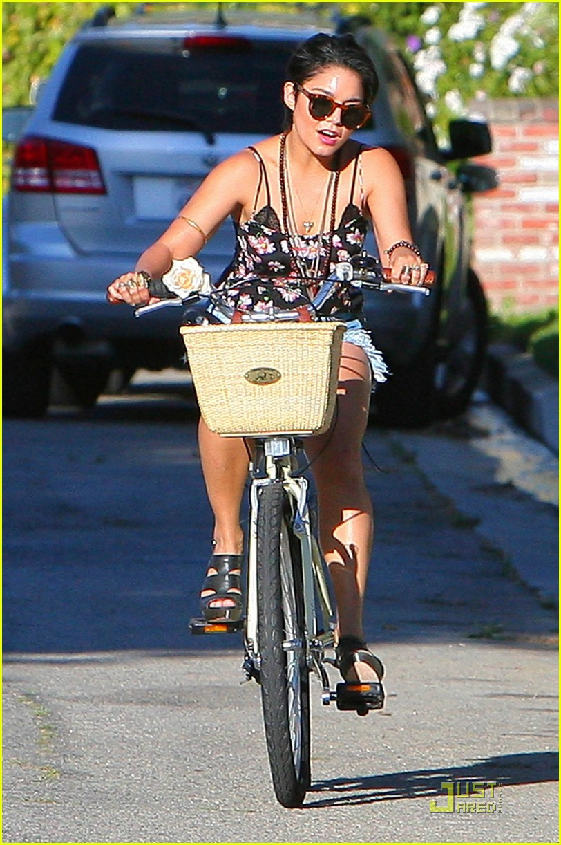 vanessa hudgens talks about her new haircut 02