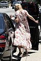 kate hudson and family lunch without bingham 10