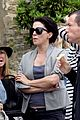 jude law kate moss wedding with sadie frost 02